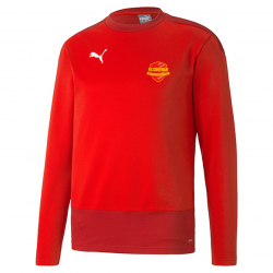 Pull d'entrainement - Puma...