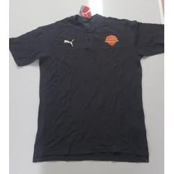 T-shirt casual puma